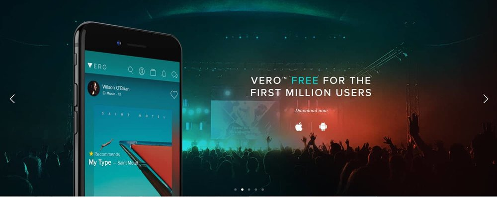 Million-Users-Free-Vero-Social-by-antonio-martez.jpg