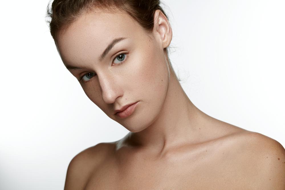 FRESH SPARKLE by Antonio Martez, New York Fashion and Beauty Photographer