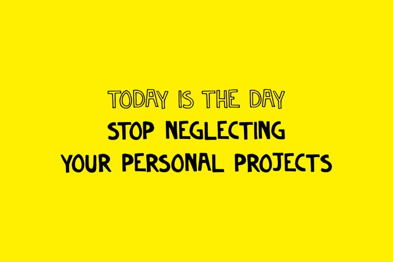 Stop-Neglecting-Personal-Projects-Afri-love-Business.jpg