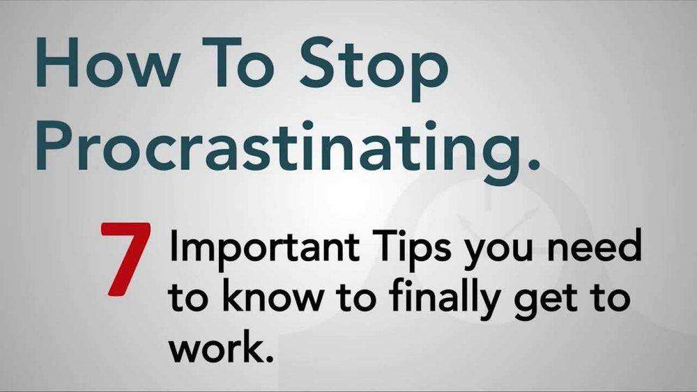 Procrastination.jpg