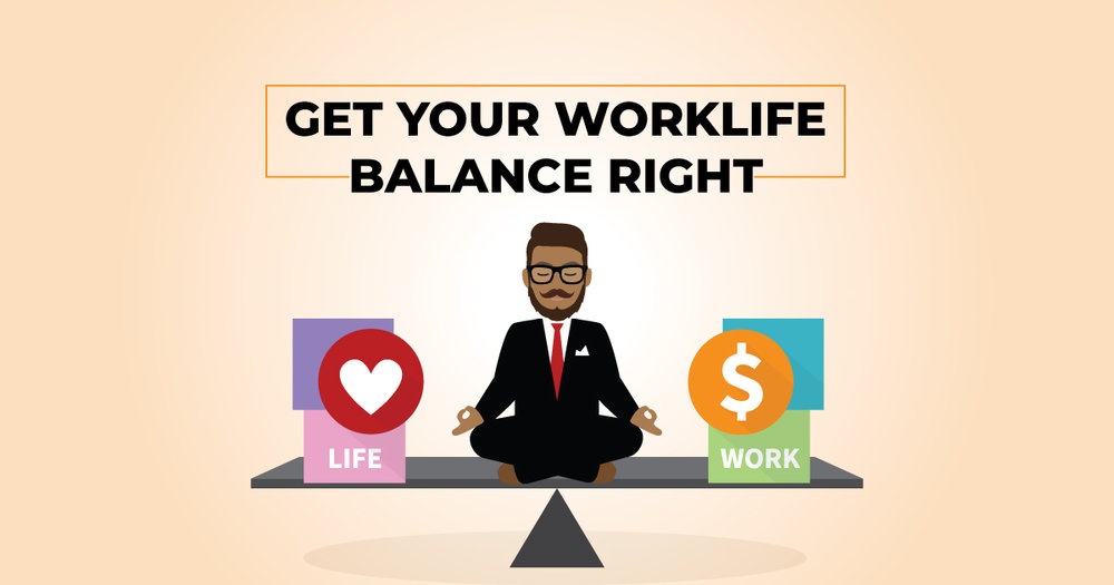 get-your-worklife-balance-right.jpg
