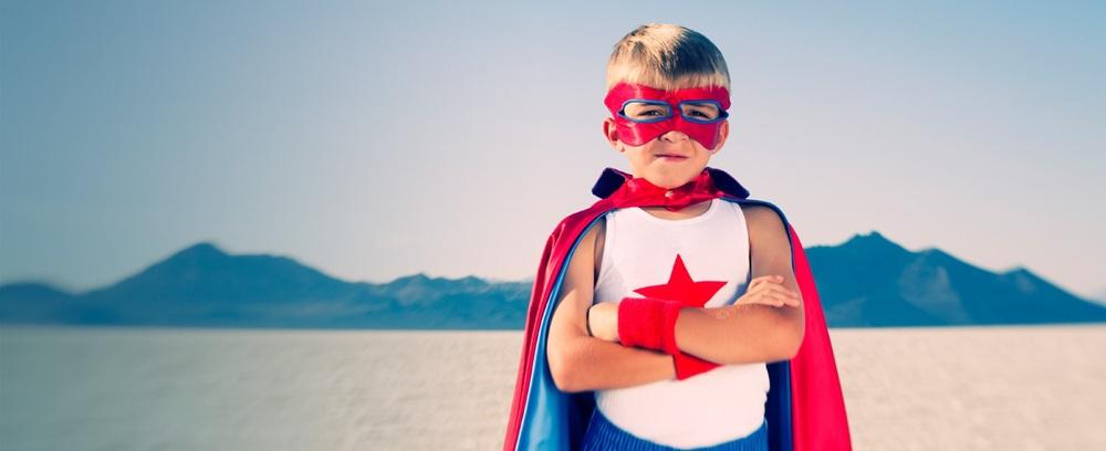 child_hero.jpg