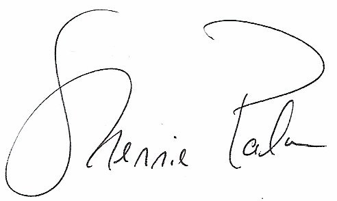 sher signature.jpg