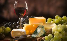 wine and cheese.jpg