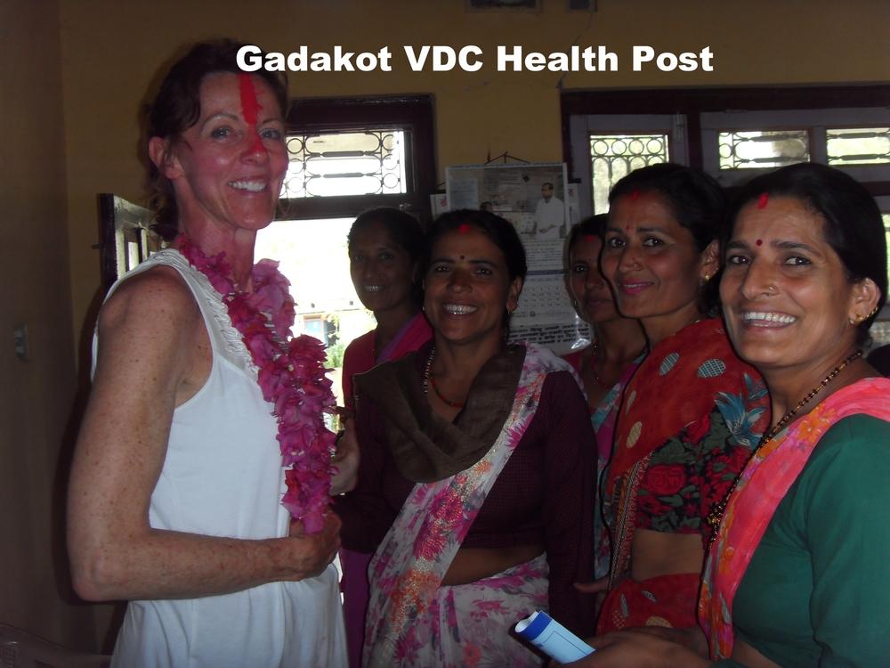 Nepal trip 2014 healthcamp 1.jpg