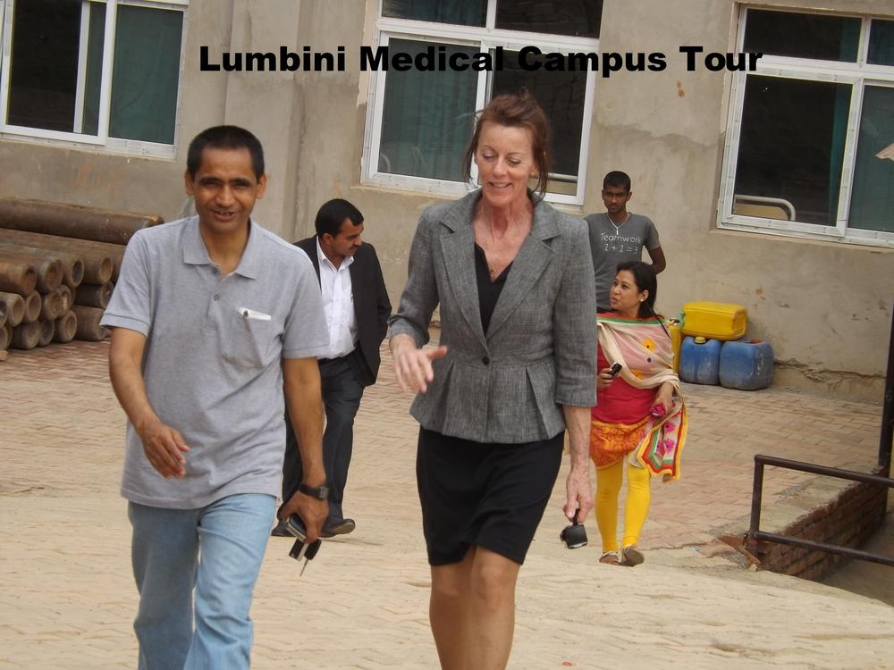 Nepal trip 2014 317.JPG