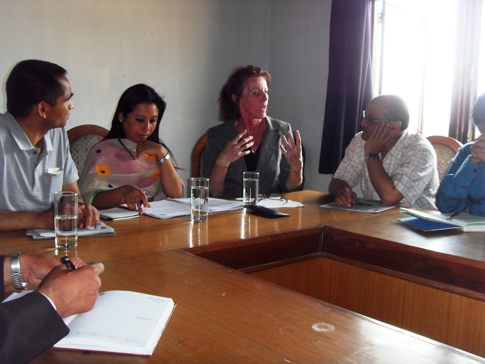 Nepal trip 2014 370.JPG