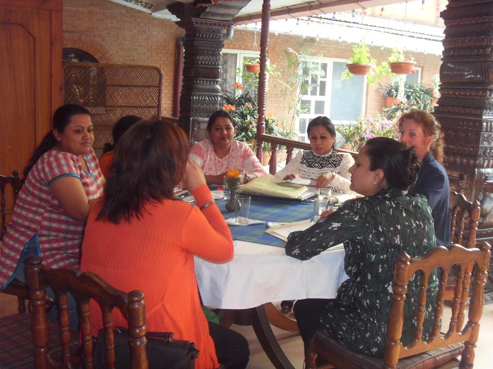 Nepal trip 2014 271.JPG