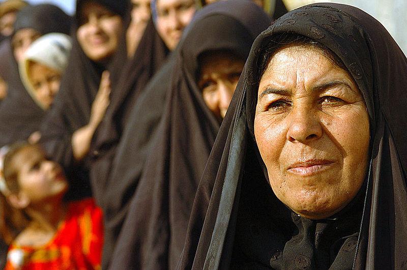 women iraq.jpg