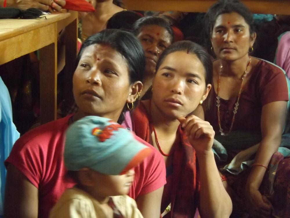 Nepal trip 2014 045 (2).jpg