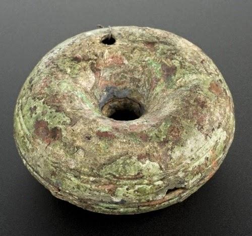 pessary 300BC stone.jpg