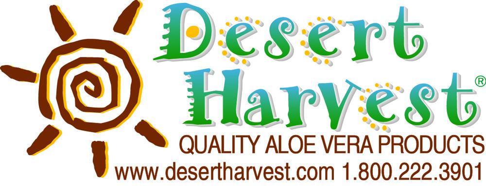 Desert harvest.jpg