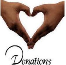 donations.jpeg