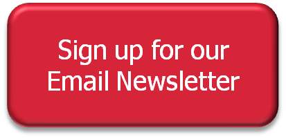 newsletter-signup.png