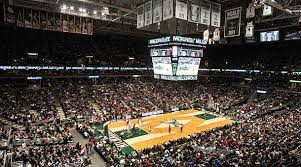 bmo harris bradley center.jpg