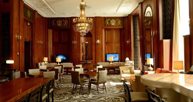 hilton interior 4.jpg