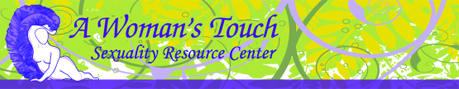 A woman's touch logo.jpg