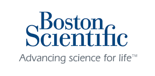 BOSTON SCIENTIFIC LOGO.png
