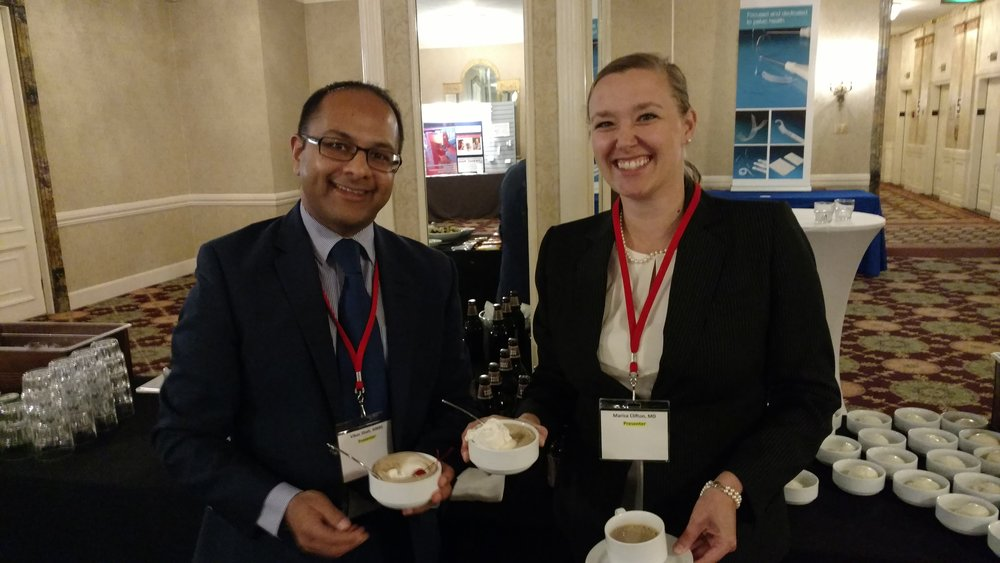 Vikas Shah MD & Marisa Clifton MD.jpg