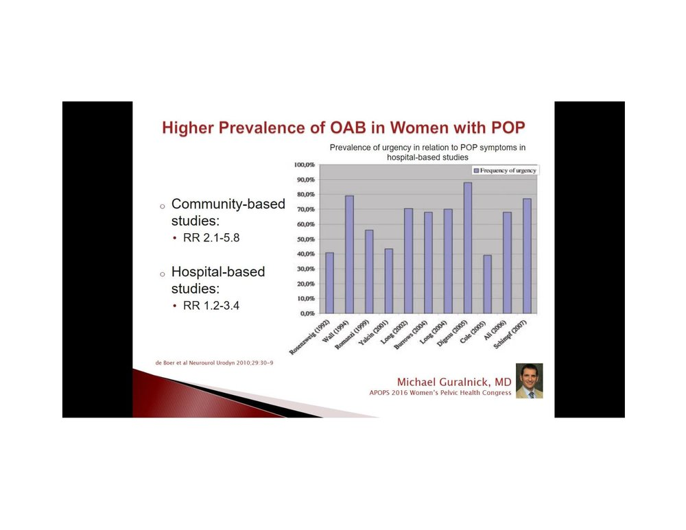 Michael Guralnick MD PP slide-page-001 (2).jpg
