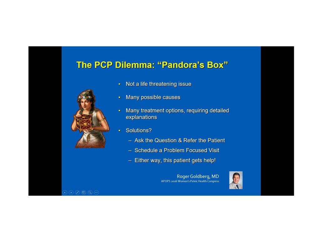 Roger G PP slide-page-001 (2).jpg