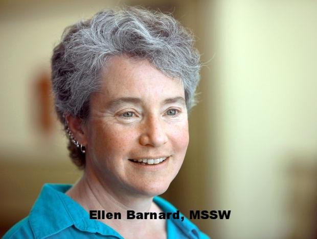 Ellen B.jpg
