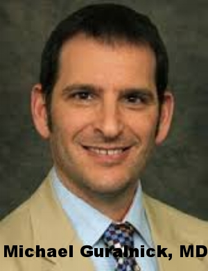 Michael Guralnick MD.jpg