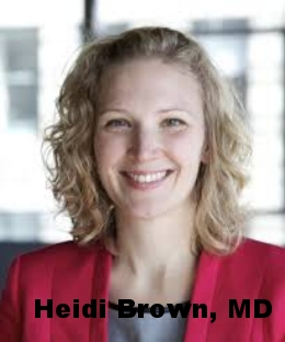 heidi brown md.jpg