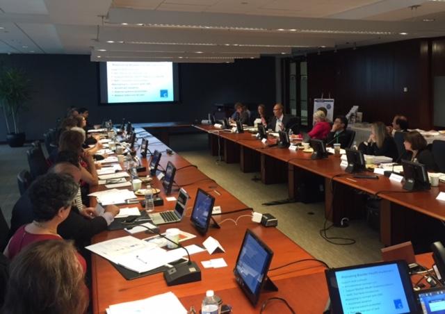 AUA Roundtable 2.jpg