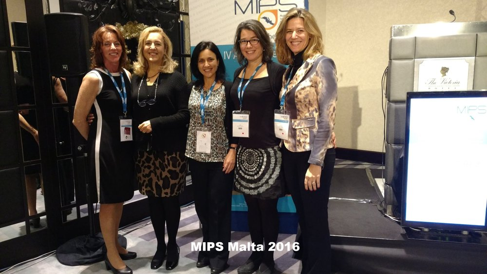 MIPS ladies image.jpg
