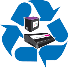 ink cartridges.png