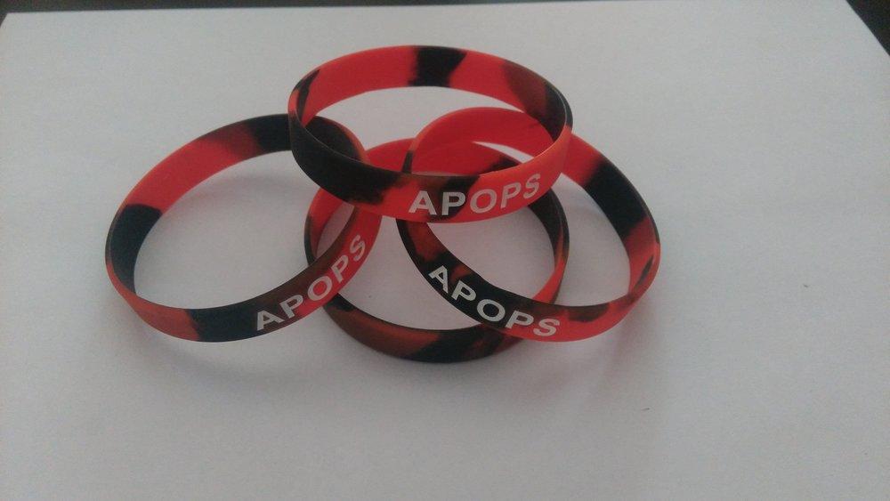 APOPS  wristband.jpg
