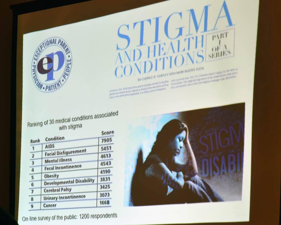 R2R stigma.jpg
