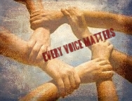 hands every voice.jpg