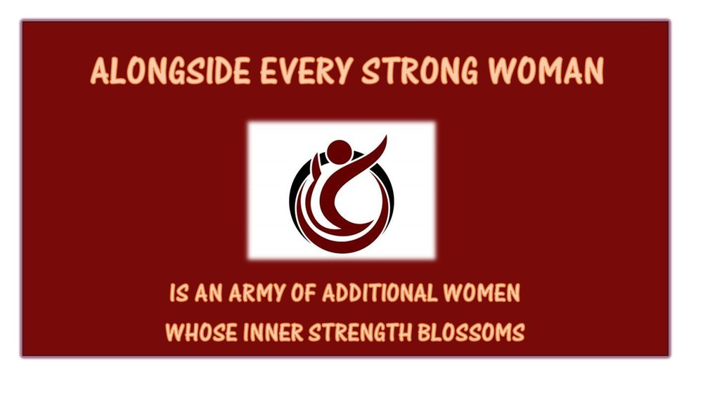 strong women, army.jpg