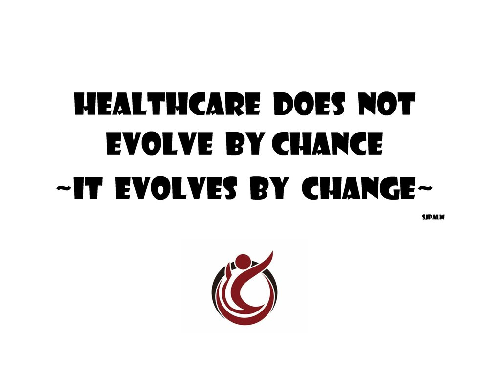 HEALTHCARE EVOLUTION-AUG 18.jpg