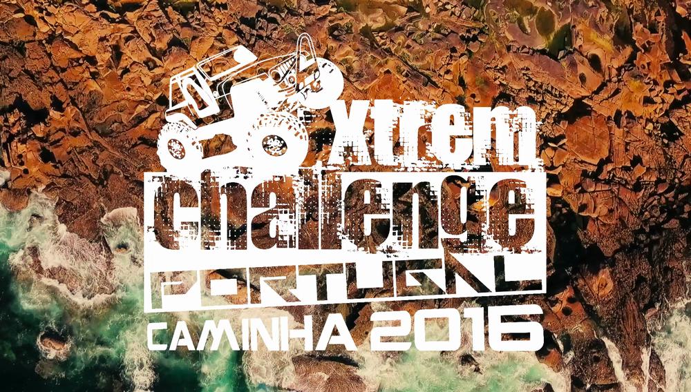 02_xtrem_challenge.png
