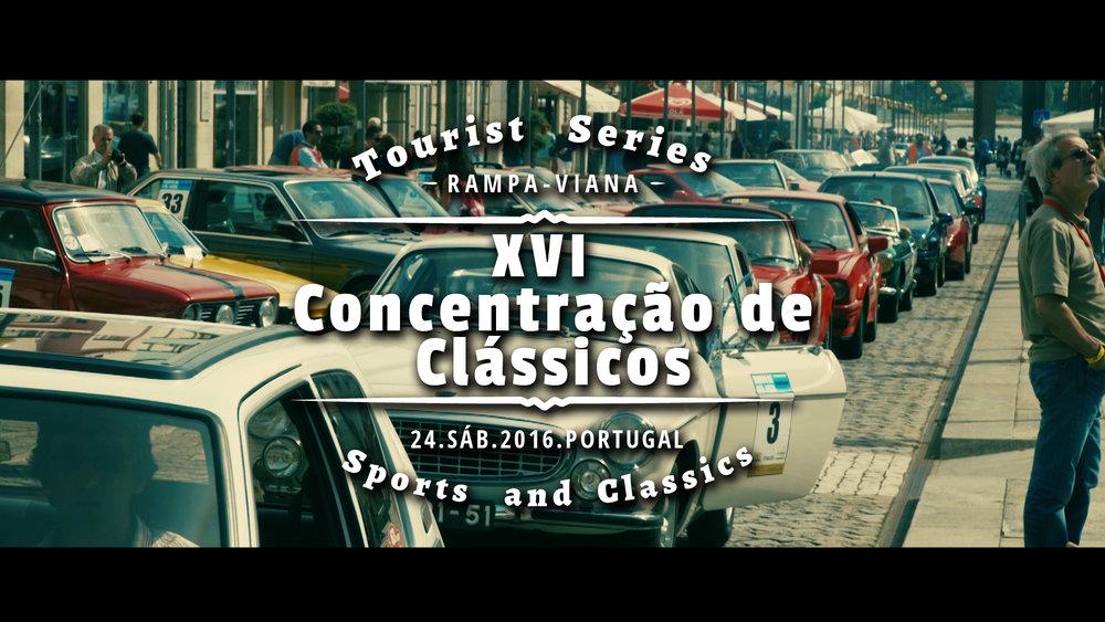 05_XVI_concentracao_classicos.jpg