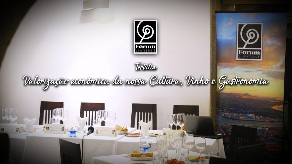 06_valorizacao_cultura_gastronomia.jpg