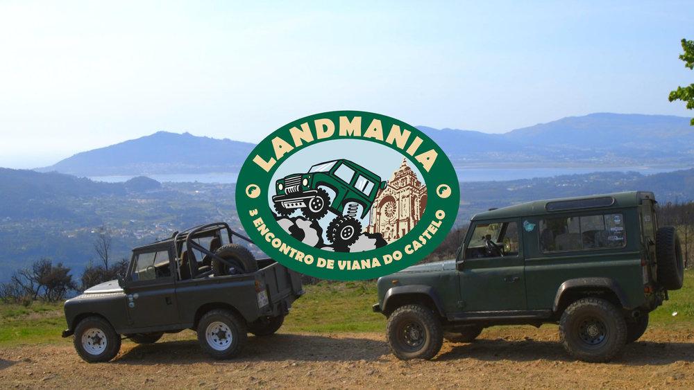 10_Thumbnail_landmania2017.jpg