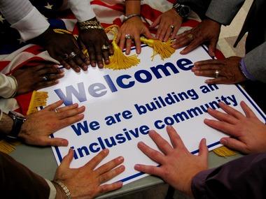 inclusive community.jpg