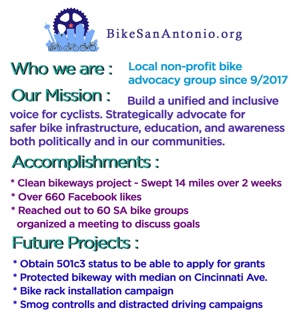 Sponsorship Levels Front_BikeSA.jpg