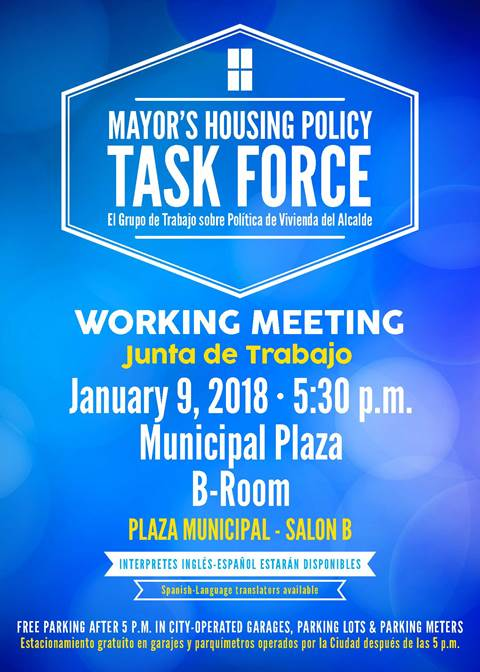 jan9housingtaskforce.jpg