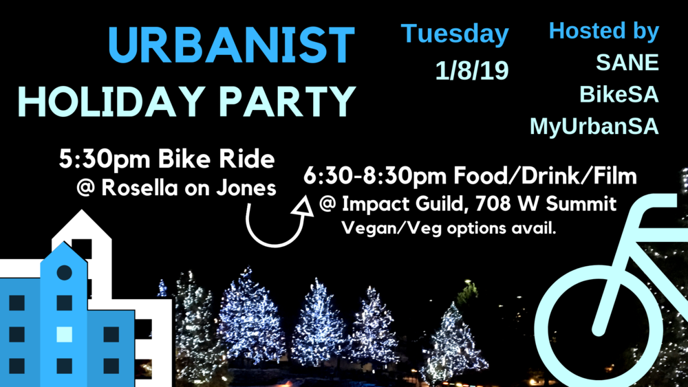 URBANIST HOLIDAY PARTY copy.png
