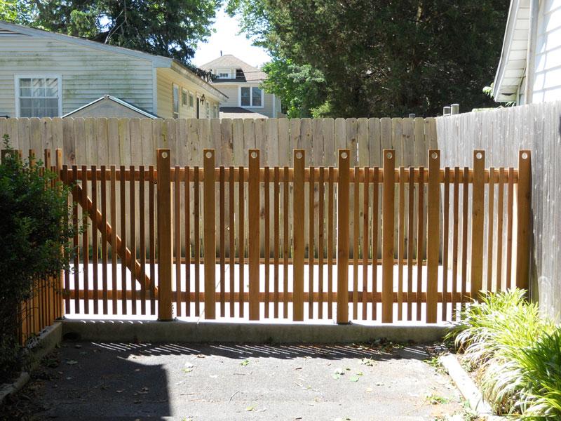 Fence-Detail1.jpg