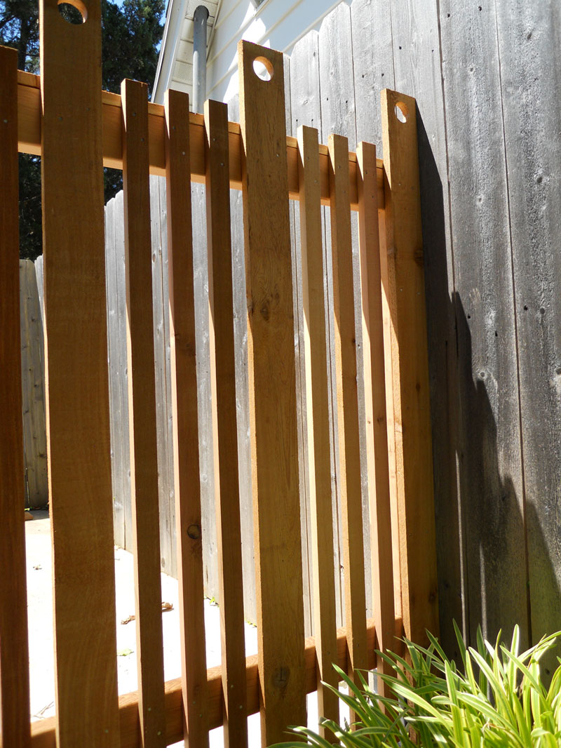 Fence-Detail2.jpg