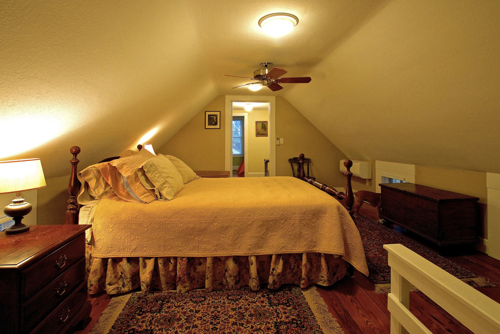 Roberts Master Bedroom copy.jpg