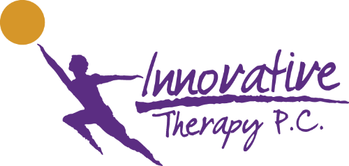 Innovative-logo-outlines.png