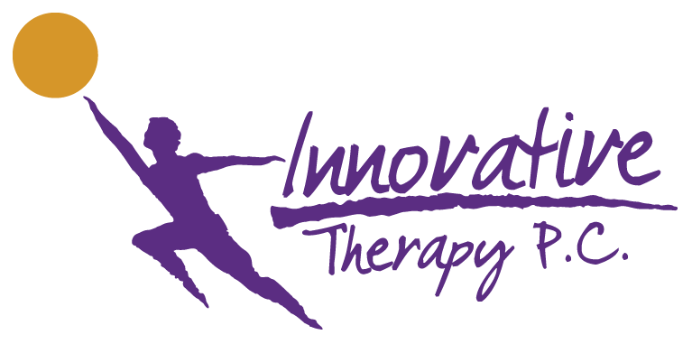 Physical Therapy McAllen Edinburg TX – Innovative Therapy P.C.