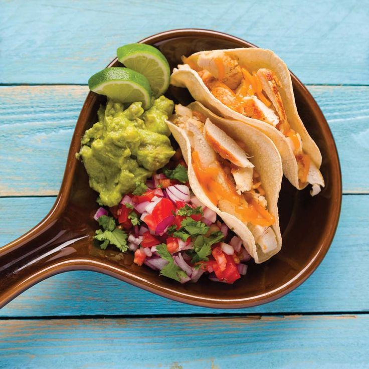 Lime Chicken Tacos.jpg